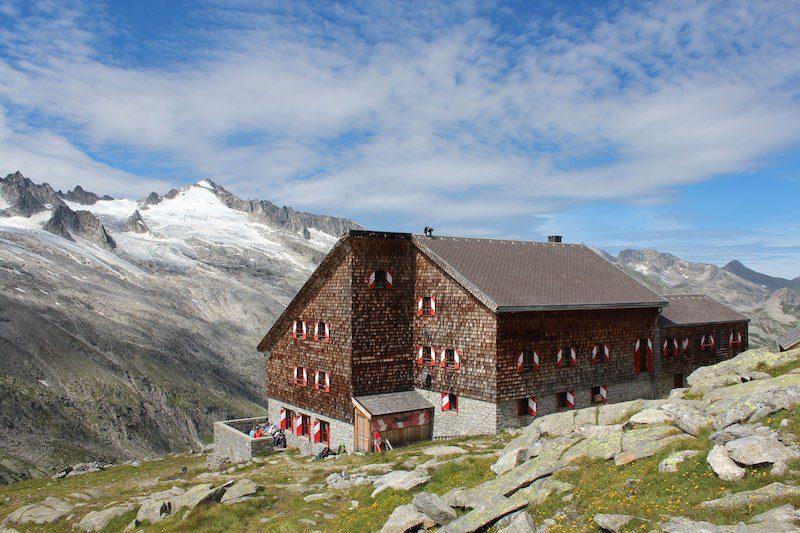 Reisebilder Fotoparade - Gebäude