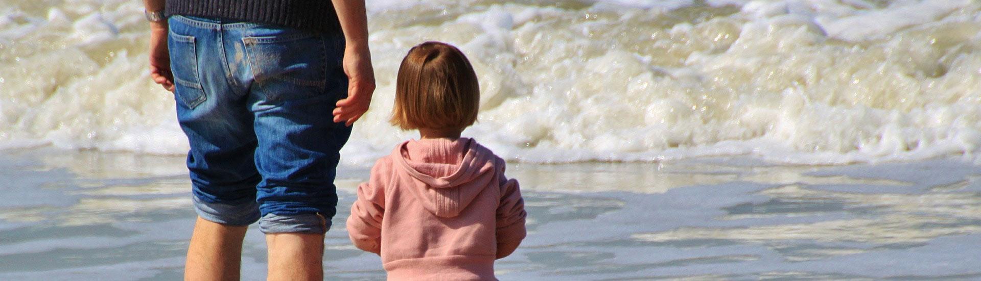 Missgeschicke beim Reisen mit Kindern
