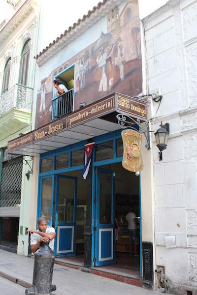 Erfahrungen und Empfehlungen - Havanna mit Kindern
